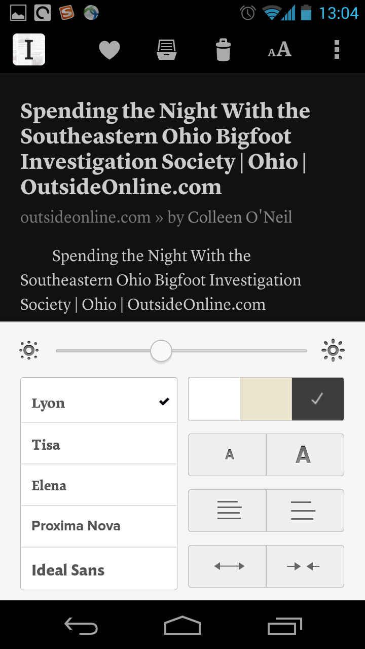Screenshot_2013-12-10-13-04-10.jpg