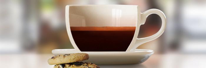 品鉴香醇享受:Great Coffee App【限免】