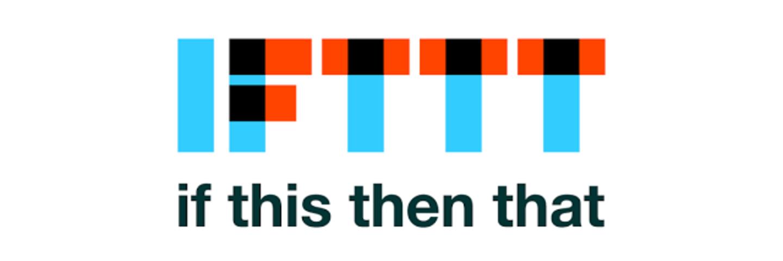 知名互联网服务IFTTT发布Android版