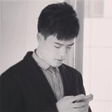 Te_Lee