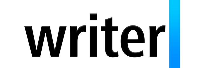扁平化终于来到:iA Writer 2.0