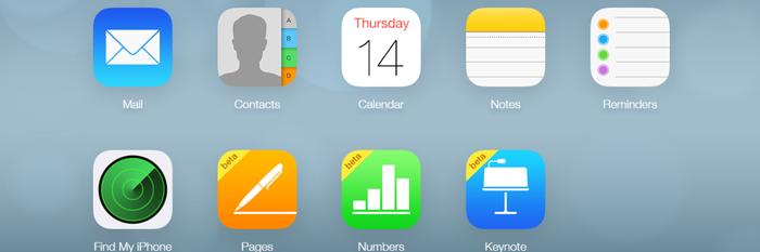 苹果 iCloud 进入国内就不安全了吗?从密码学算法与应用安全谈 iCloud