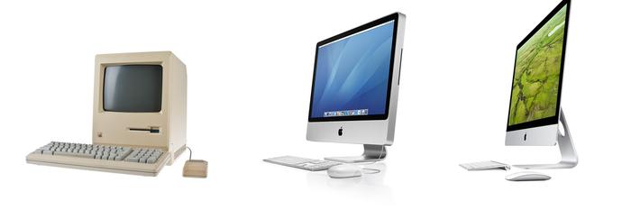 WireLurker 之后,谈谈「正版意识」与 Mac 电脑的病毒发展史