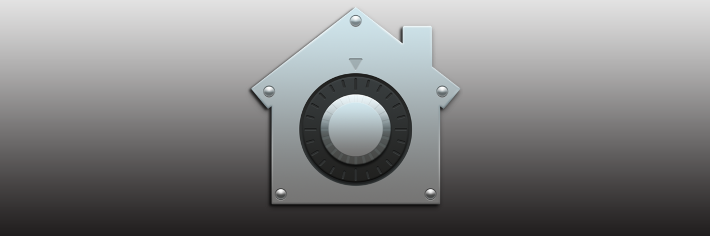 Mac 基础教程:如何打开身份不明开发者的应用程序