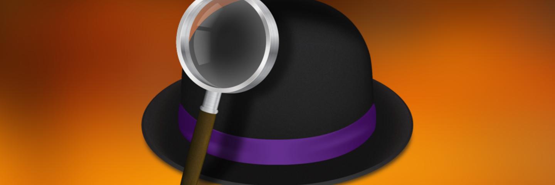 OS X 效率启动器 Alfred 的 5 个实用扩展推荐(一)