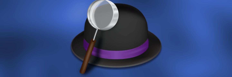 OS X 效率启动器 Alfred 的 5 个实用扩展推荐(二)