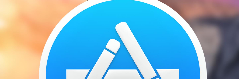 卸载 Mac 应用程序的 4 种基础方法