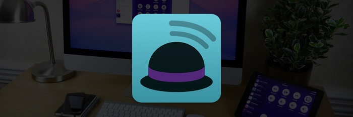 OS X 效率启动器 Alfred 的最佳伴侣:Alfred Remote for iOS 上手详解