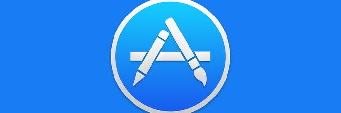 App Store 注册美区 Apple ID 帐号终极指南