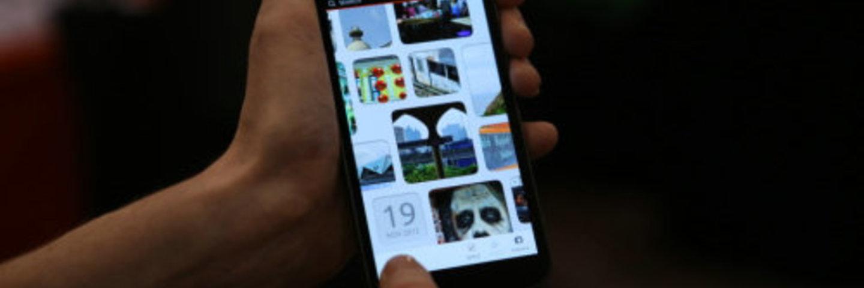 iPhone4S基础教程:巧用用户词典【视频】