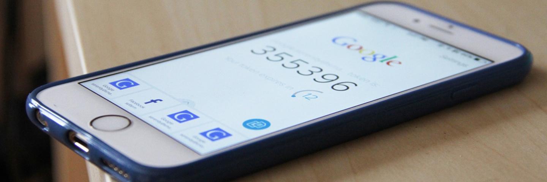 谷歌两步验证使用方法!