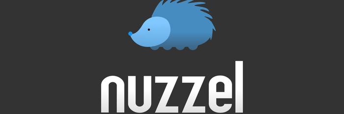 我看的都是最有价值的文章,社交阅读筛选器 Nuzzel 评测