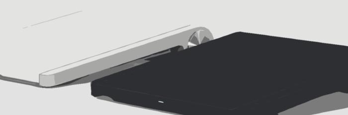 智能路由器,可以更智能:小米路由器 mini 刷机手记