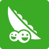 豌豆荚设计奖
