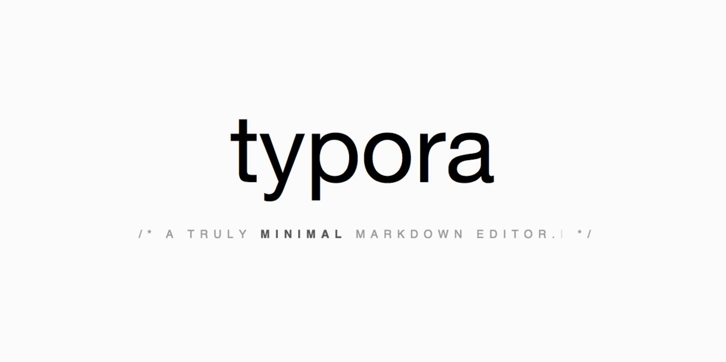 Typora ئىشلەتكۈچىلىرى ئۈچۈن ئۇيغۇرچە ئۇسلۇب