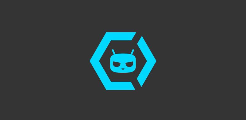 宛如原生,又优于原生: CyanogenMod 12 细节篇(上)