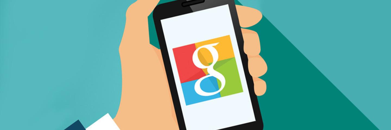 好马配好鞍,安装谷歌服务框架的正确姿势