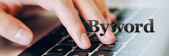 测评:为什么我要把 Byword 作为主力 Markdown 编辑器?