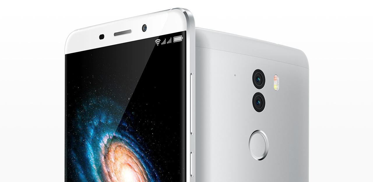 安全怎么做卖点?360 奇酷手机发布会概览