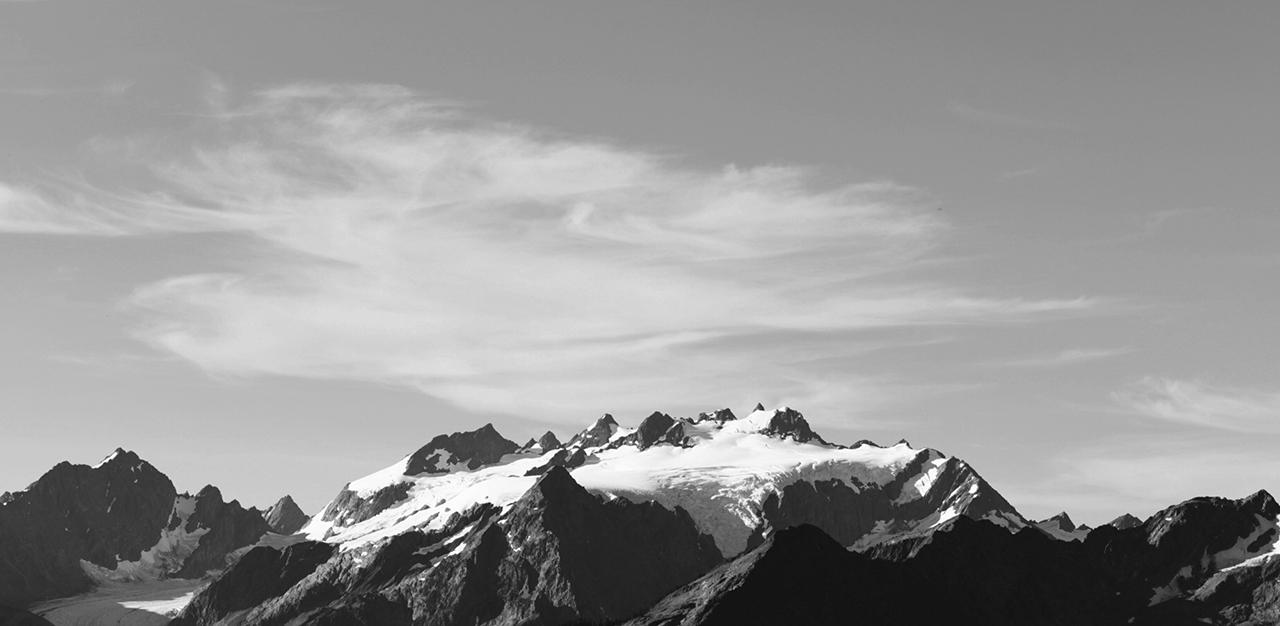 手机摄影技巧系列(七):黑白摄影后期技巧 - 少数派