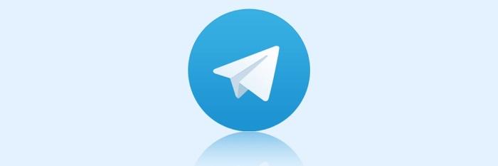 只想安静的聊个天?Telegram 就够了