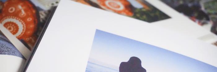从虚拟到实体:相册整理工具 Cleen,现在为你制作相册