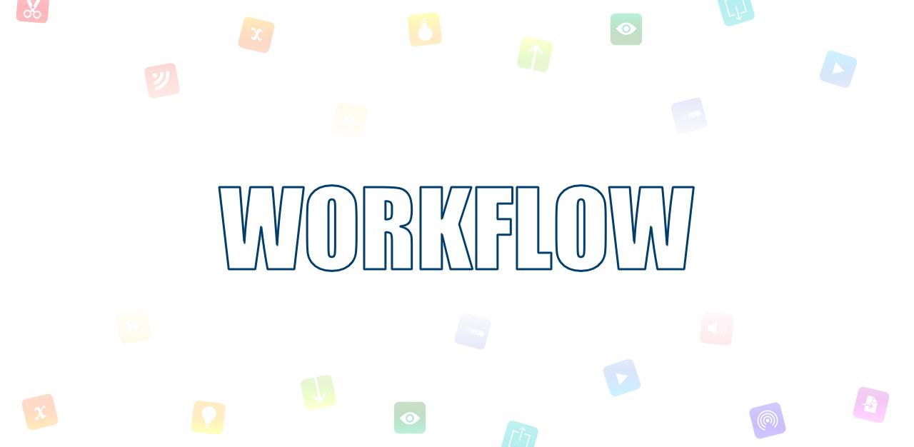 Workflow 教程(四):如何使用 Workflow 中关于文章的那些动作 - 少数派
