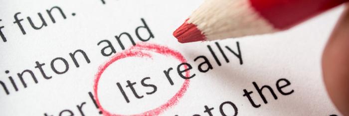 英文写作必备:比 Word 强大的语法检查工具