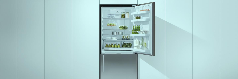 应用太耗电?不如「冻」起来:省电小工具 Ice Box
