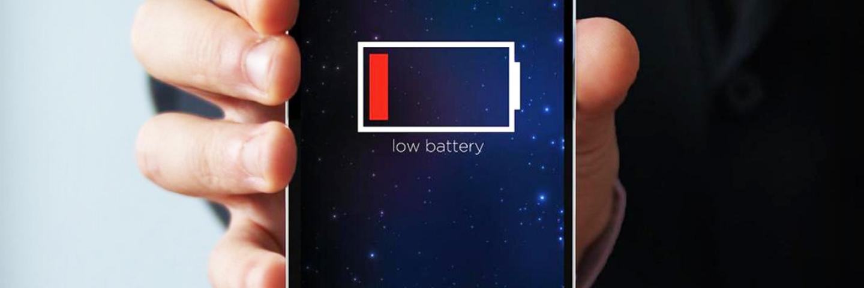 关爱 Android 设备睡眠质量,向耗电宣战(新手篇)