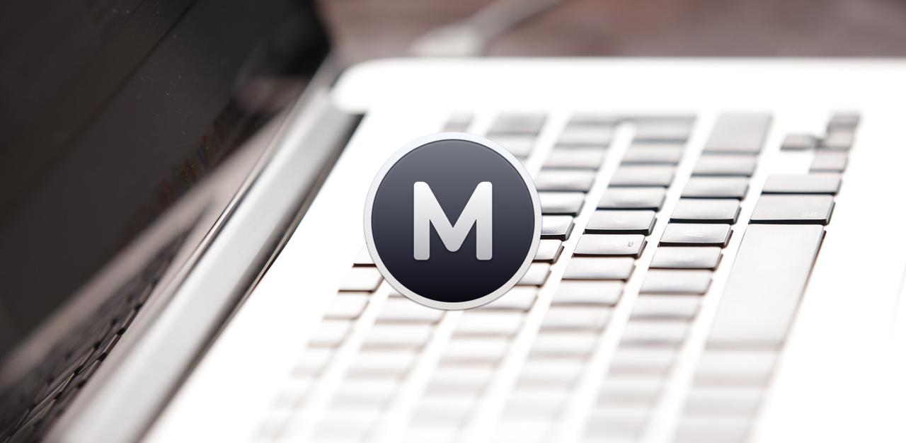 简洁、高效、易用,Mac App 快速启动及切换工具:Manico 2.0 - 少数派