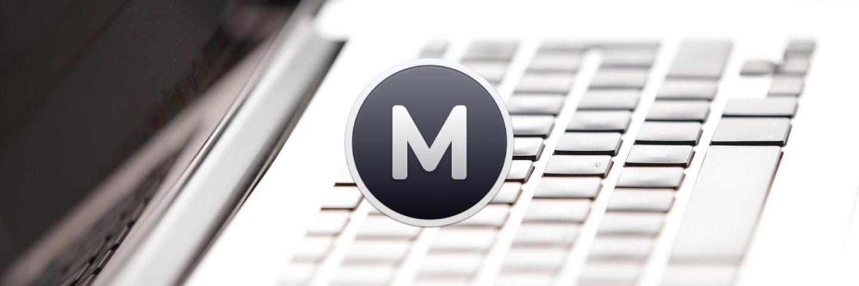 简洁、高效、易用,Mac App 快速启动及切换工具:Manico 2.0