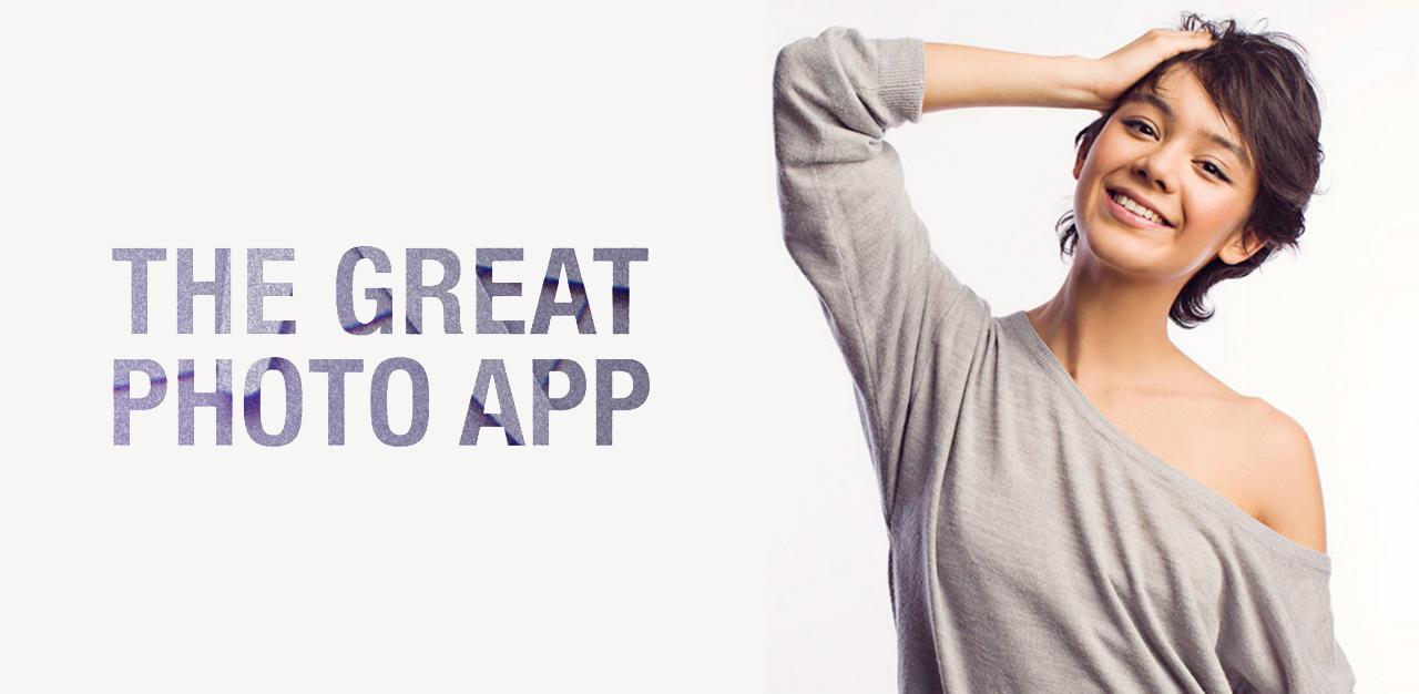 知其然,知其所以然,这个 App 能教你拍出好照片:The Great Photo App - 少数派