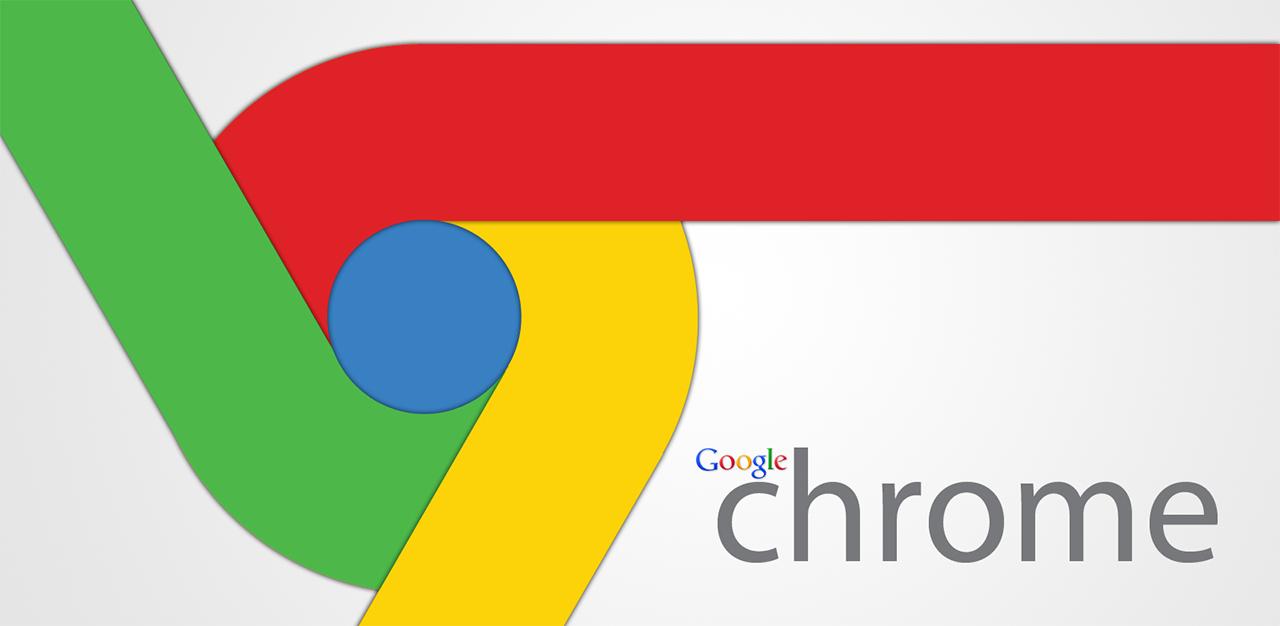 无扩展,不 Chrome :15 款 Chrome 扩展推荐
