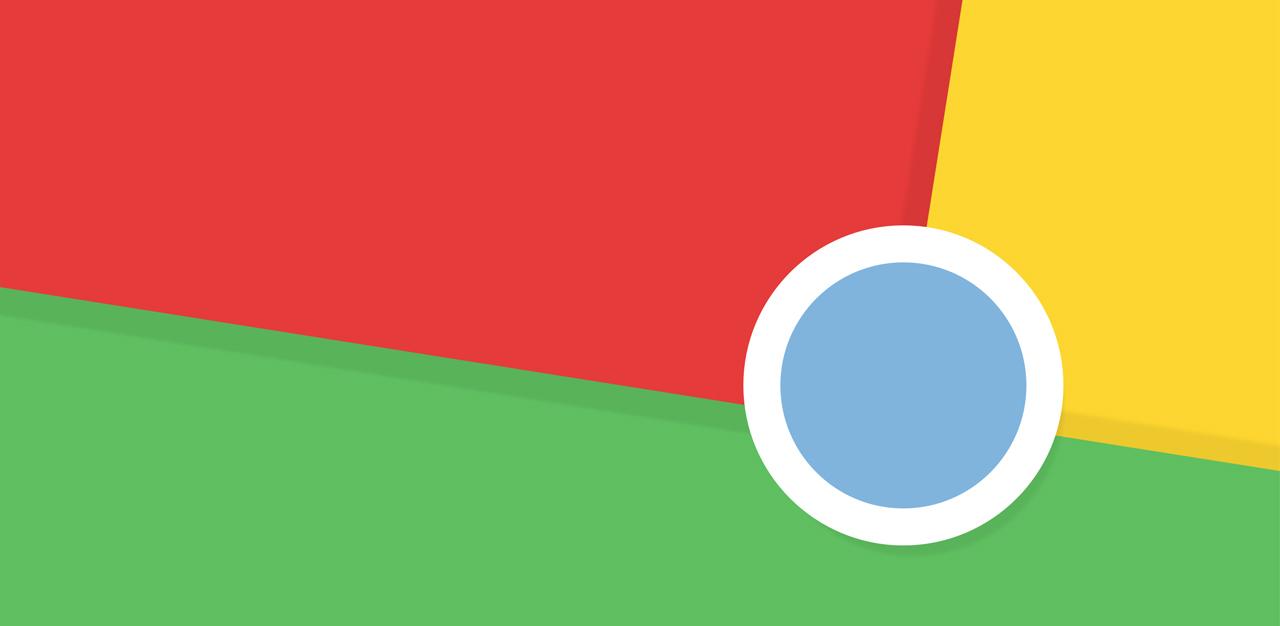 有了这些,Chrome 怎能不好用?12 款实用 Chrome 扩展推荐