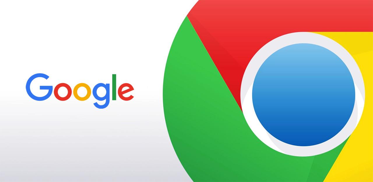 想获得网页浏览的最佳体验?这 12 款 Chrome 扩展不能少