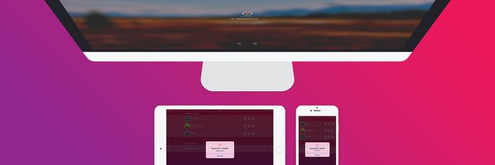 技巧:通过 MacID,让 Mac 在锁屏或解锁时自动执行某操作