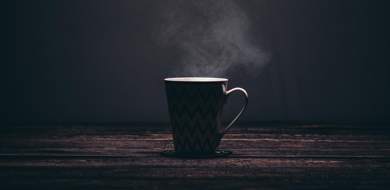喝茶必须讲究,Serenitea 教你泡一杯好茶