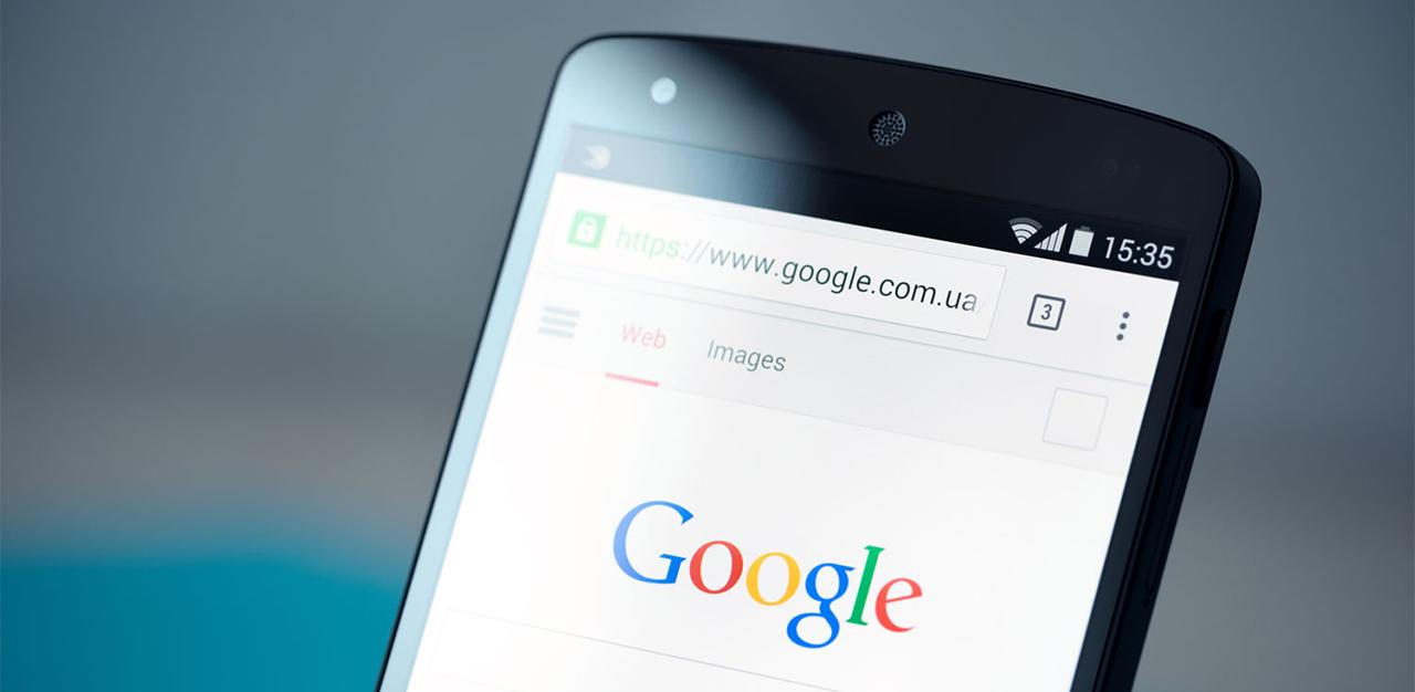 10 招提高 Android 版 Chrome 浏览体验