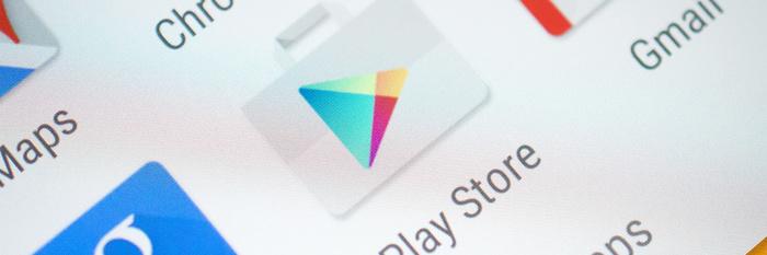Google Play 怎么 Pay?虚拟信用卡让你迈出剁手第一步