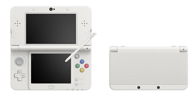 new3ds_white_big.jpg