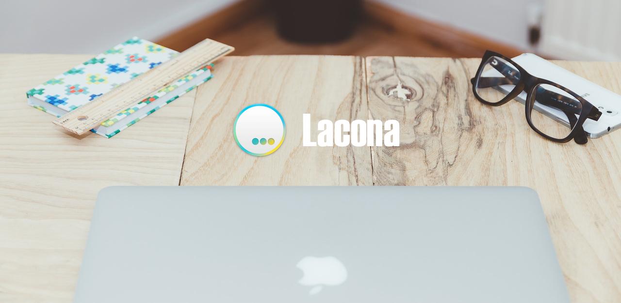 文字版 Siri?「说人话」的 OS X 启动器:Lacona