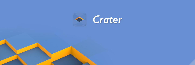 Crater,又一款培养你数学能力的休闲游戏 | App+1