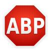 icon_abp.jpg