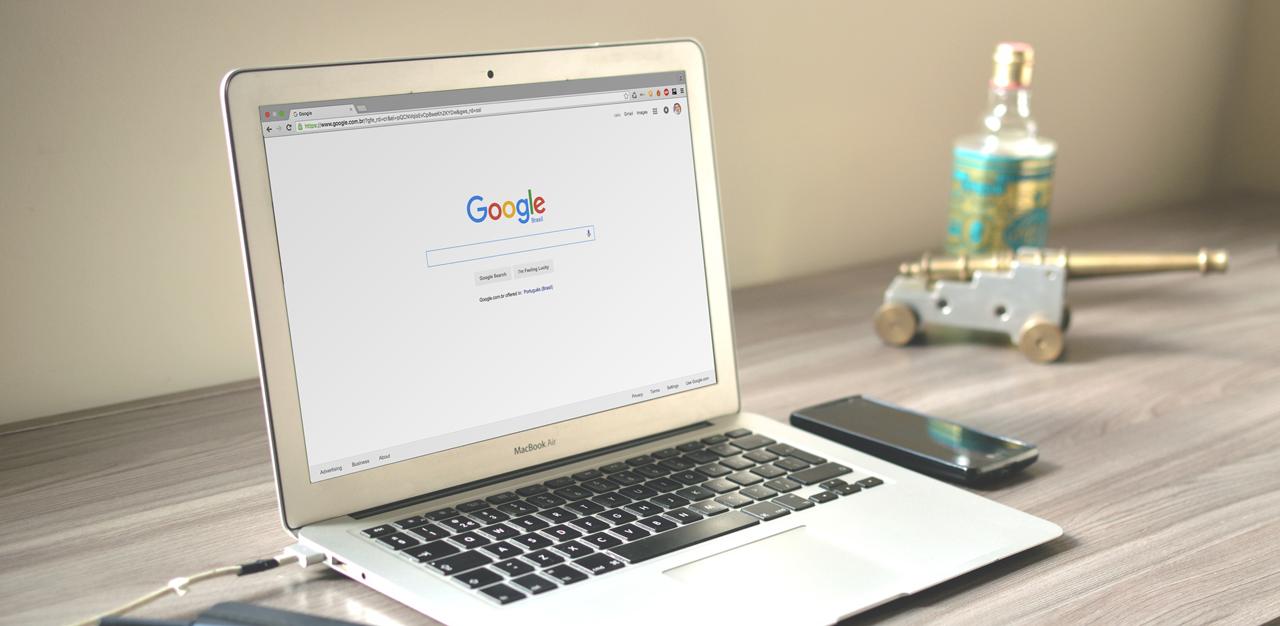 5 款可以带来幸福感的 Chrome 扩展 | Matrix 精选