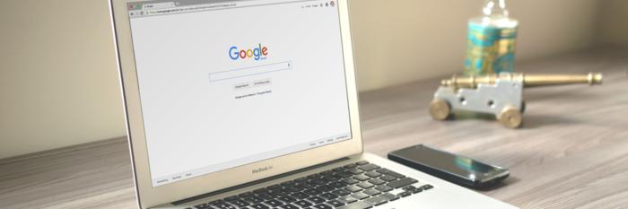 5 款可以带来幸福感的 Chrome 扩展   Matrix 精选