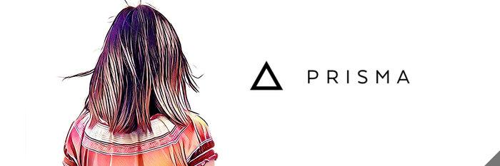 利用与 Alpha Go 相同的神经算法,Prisma 能把你的照片秒变「名画」丨App+1