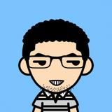 SteveMeng
