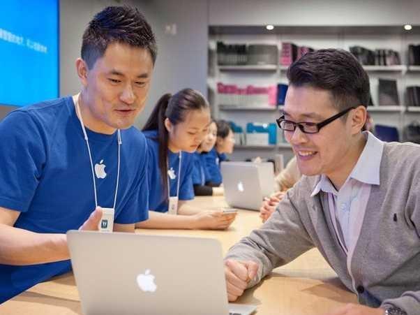 apple-genius-bar-hong-kong-1.jpeg