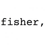 fisherlow